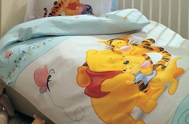 выбора-детского-постельного-белья