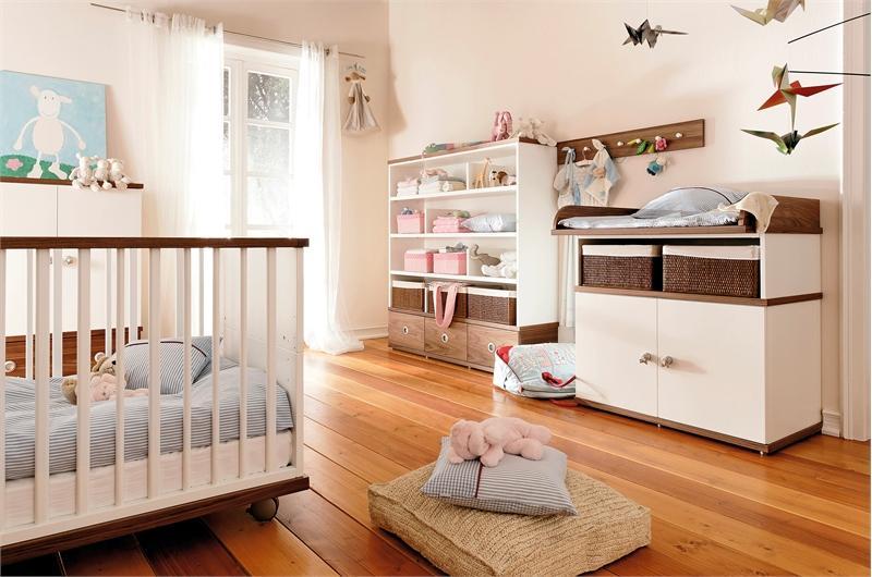 комнаты-для-новорожденного