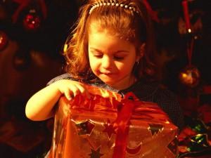 подарки-для-девочек-на-день-рождения