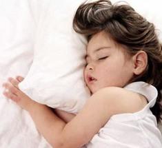выбрать-подушку-для-ребенка