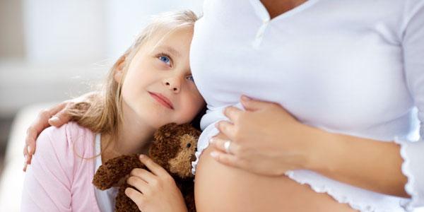 для-будущих-и-настоящих-мам