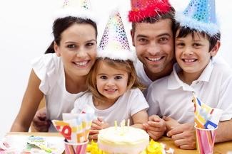 классные-детские-конкурсы-на-день-рождения