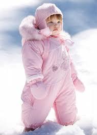 подготовить-ребенка-к-зиме