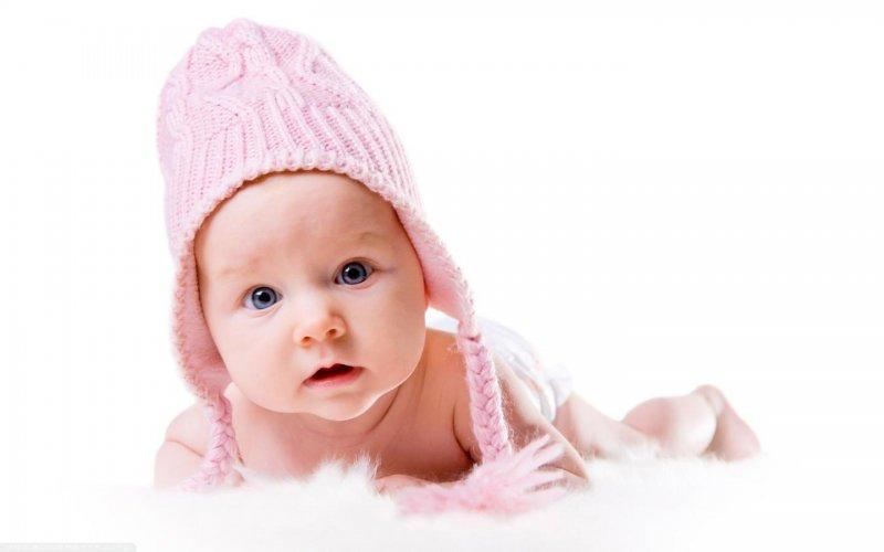 шапку-для-ребенка_0