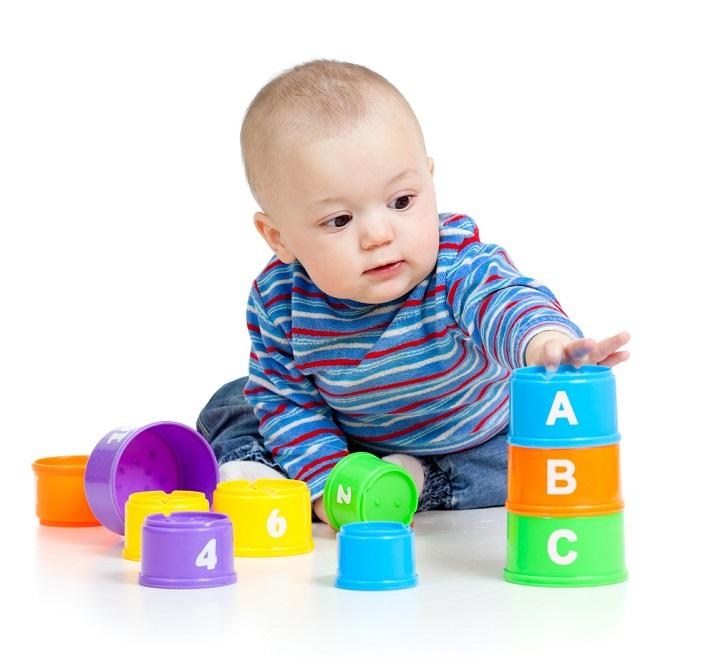 методики-раннего-развития
