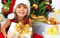 подарить-ребенку-на-Новый-Год