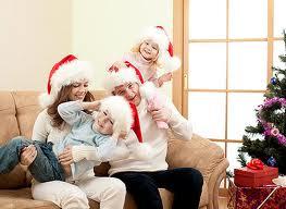 родителям-как-не-испортить-праздник-своим-детям