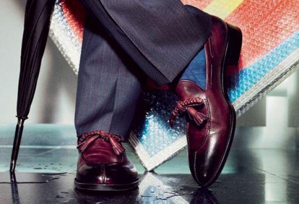 выбора-обуви-для-подростка