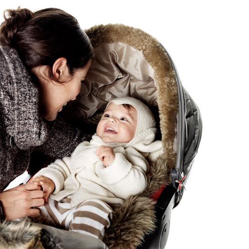 коляска-для-новорожденного.-Правила-выбора2