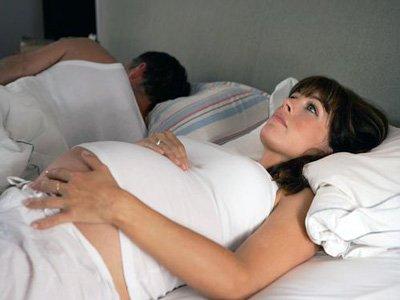 со-сном-во-время-беременности2
