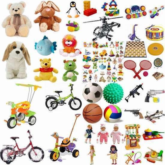 игрушки_0
