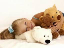 –-важный-элемент-в-развитии-ребенка