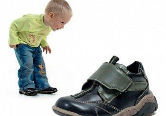выбирать-обувь-для-годовалого-ребенка