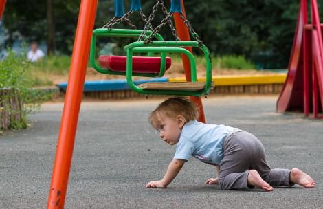 заставить-ребенка-больше-времени-проводить-на-свежем-воздухе