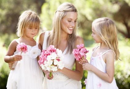 делать-чтобы-детям-не-было-скучно-на-свадьбе-или-как-правильно-организовать-банкет