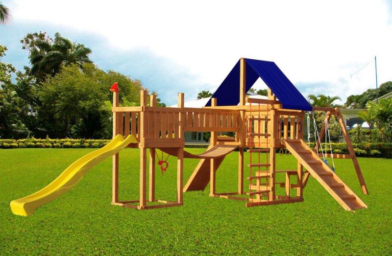 игровые-площадки-надежность-и-безопасность-превыше-всего