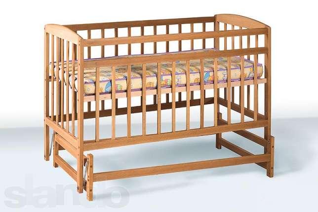 или-деревянная-детская-кровать