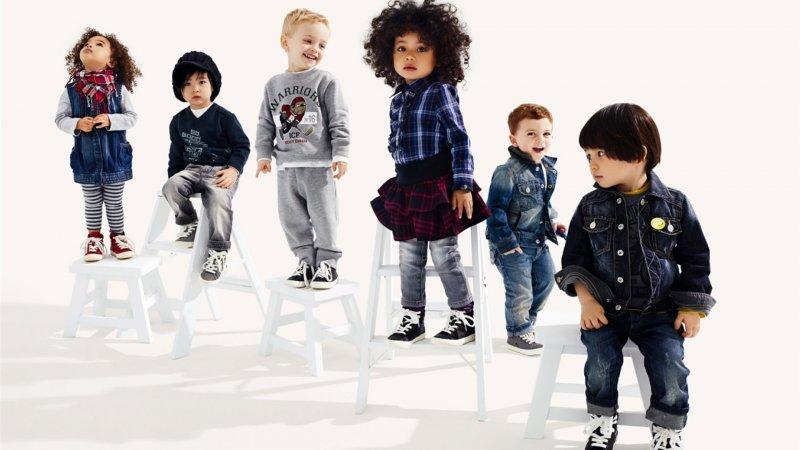 для-детей-важно-стильно-одеваться