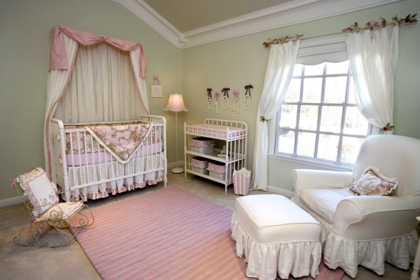 комната-для-вашего-ребенка