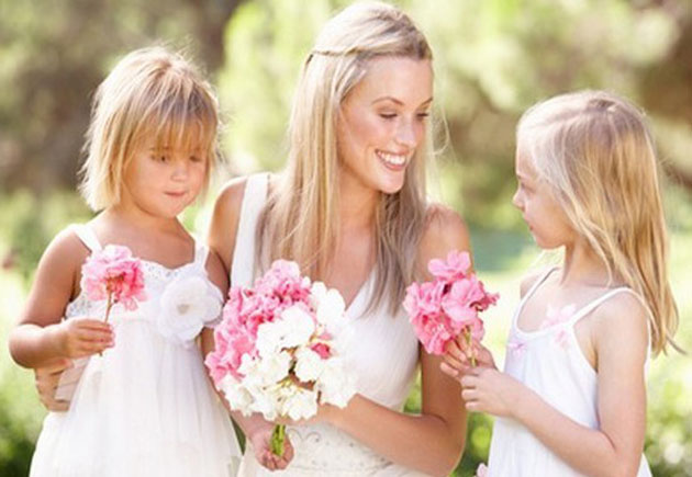 ребенка-на-свадьбу