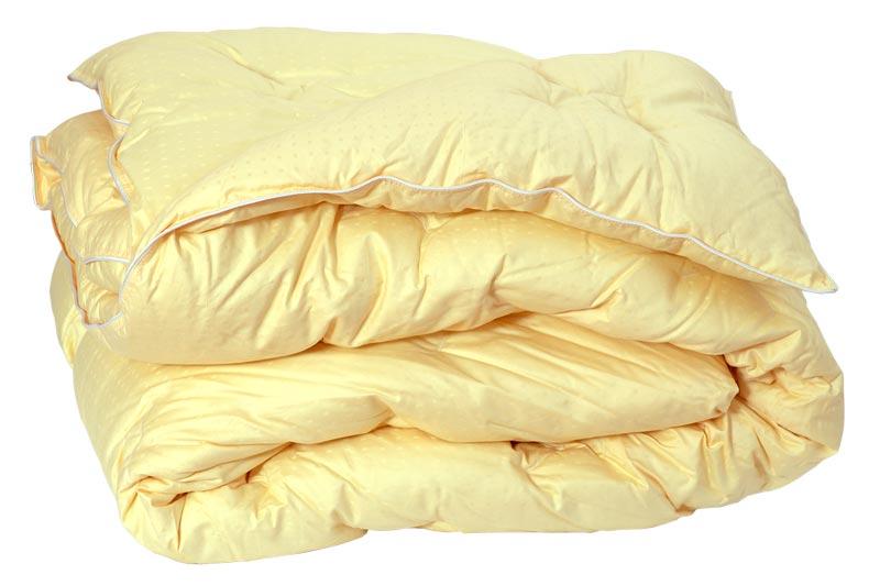 выбрать-одеяло-из-лебяжьего-пуха-евро-размера-для-ребенка