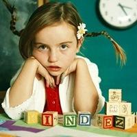делать-если-вы-не-смогли-определить-ребёнка-в-детский-сад
