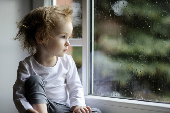 занять-ребенка-когда-на-улице-дождь