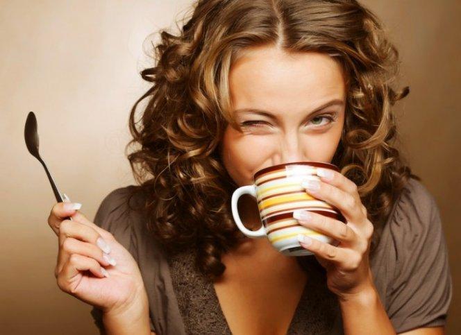 ли-пить-зерновой-кофе-в-период-лактации
