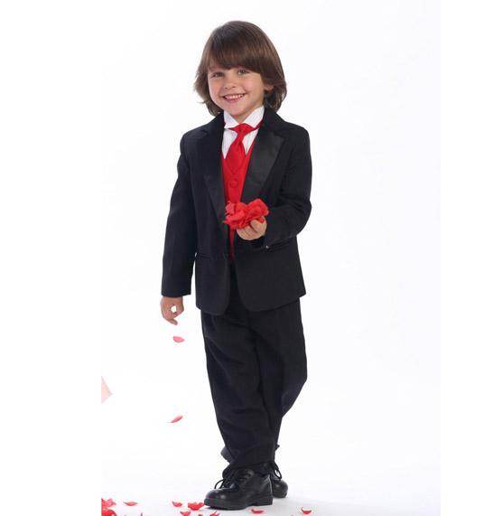 одеть-мальчика-нарядно2