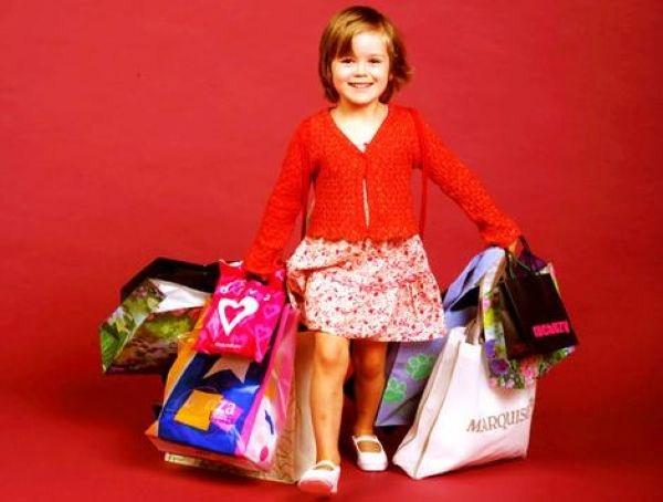 покупки-детской-одежды-через-интернет