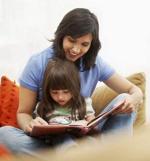 сказкокотерапии-для-детей