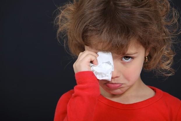 частого-плача-у-ребенка2