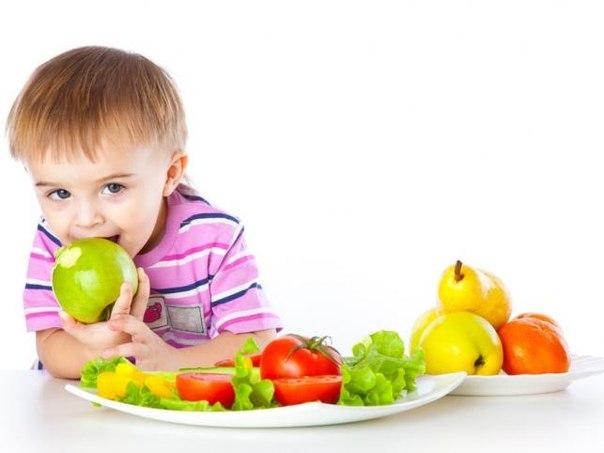 детского-питания