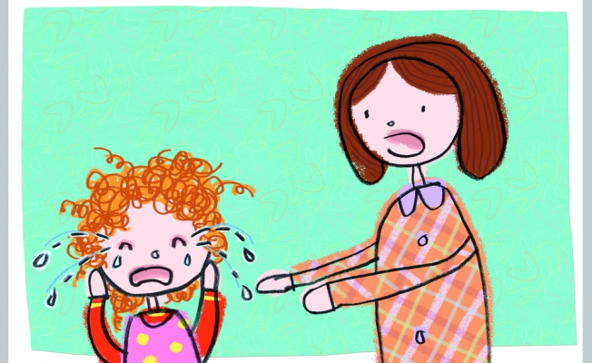 излюбленные-виды-детских-манипуляций