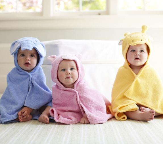 ли-значение-цвет-детской-одежды