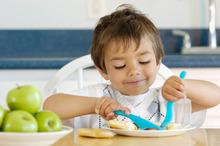 улучшить-детский-аппетит