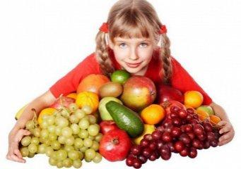 Недостаток-витамина-А