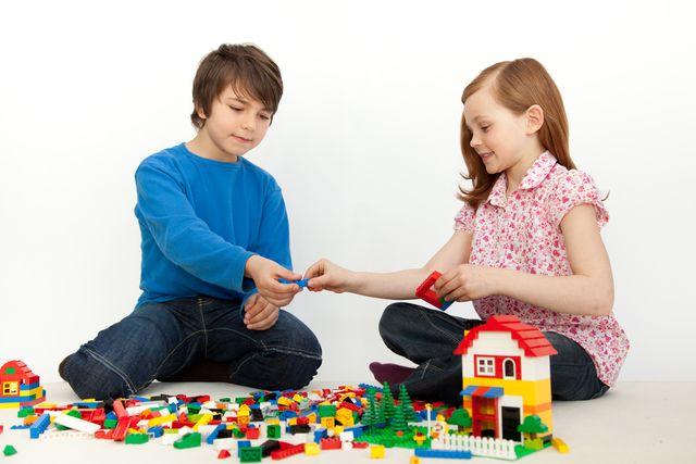 конструктора-Лего-в-развитии-ребенка