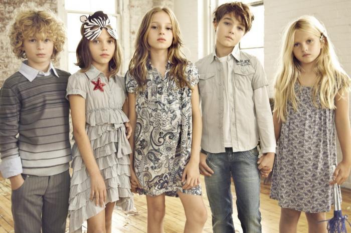 особенности-выбора-одежды-для-подростка