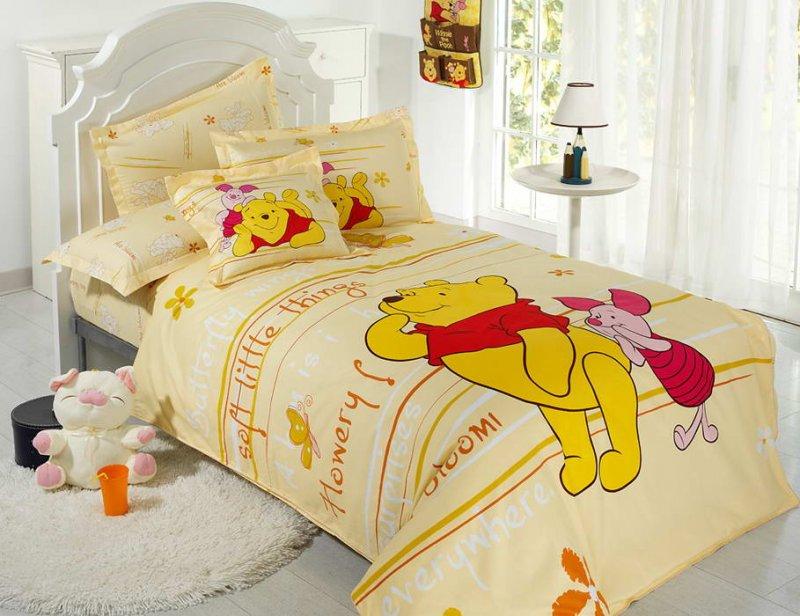 постельное-белье-для-ребенка