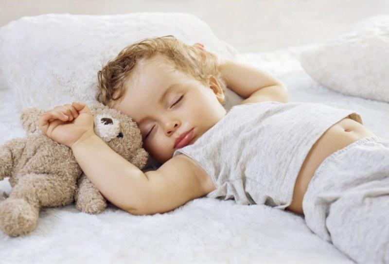 сон-у-вашего-ребенка