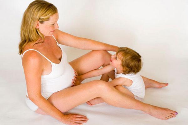 беременности-подряд2