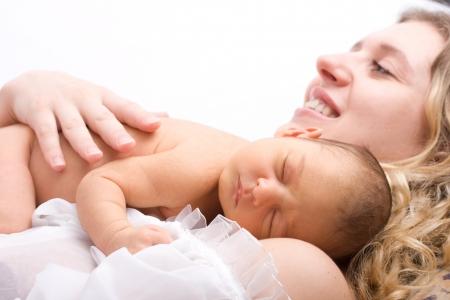 восстанавливается-женщина-после-родов