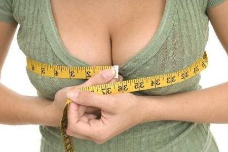 восстановить-форму-груди-после-родов