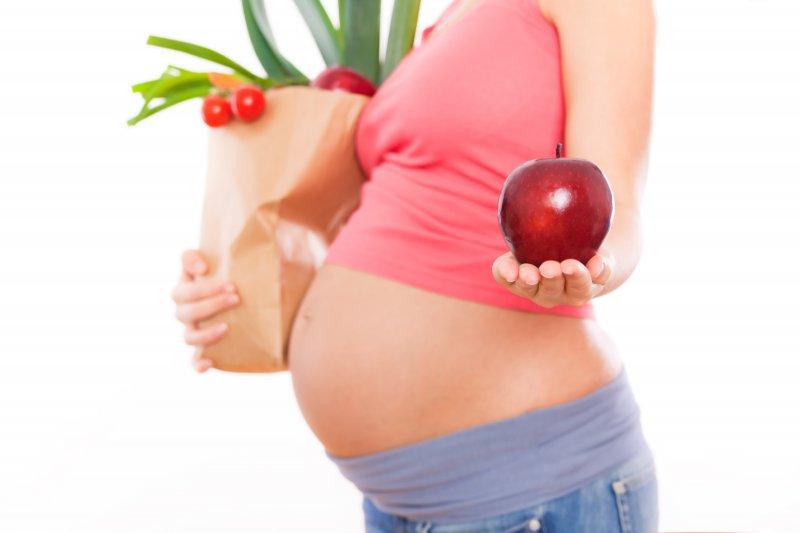 витаминов-и-микроэлементов-при-беременности