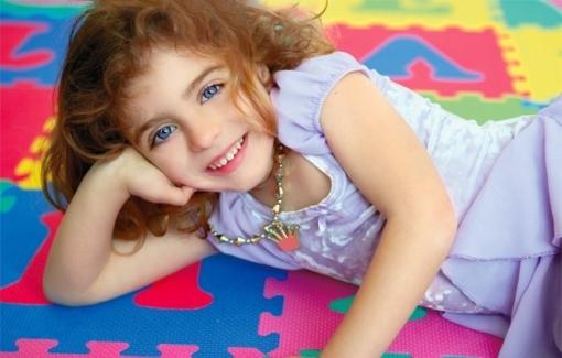подобрать-ребёнку-наилучший-частный-детский-сад