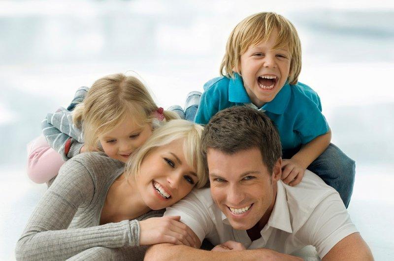 образом-интернет-помогает-молодым-родителям