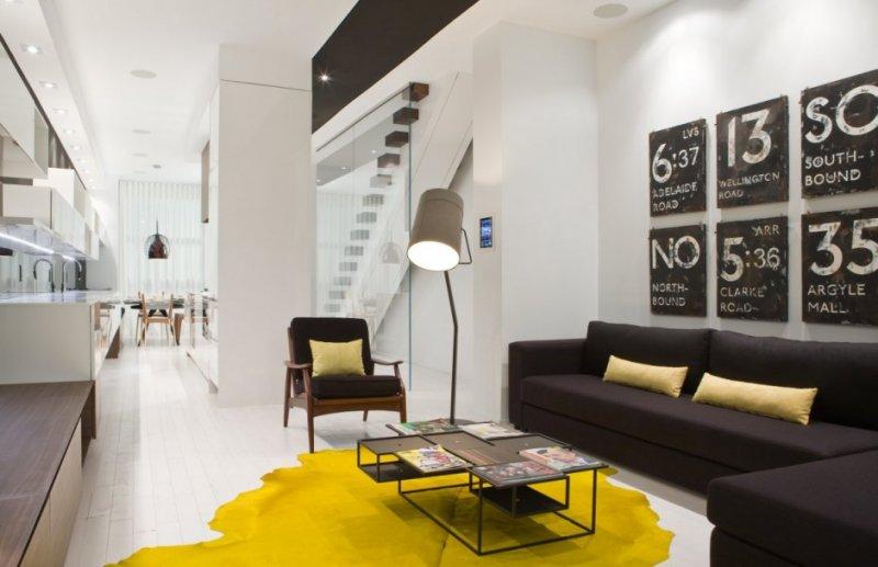 выбрать-стиль-интерьера-вашего-дома
